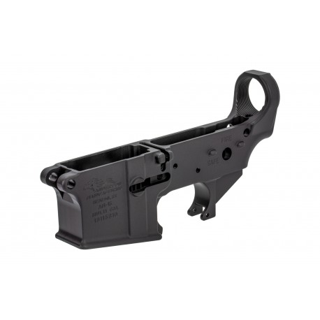 Anderson Stripped Lower Multi-Cal