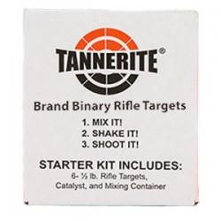 Tannerite Starter Kit