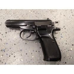 CZ82 9x18mm