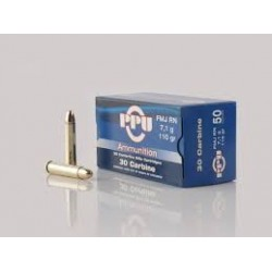 PPU 30 Carbine SP