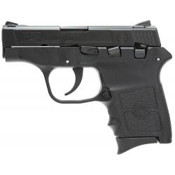 S&W Bodyguard .380 ACP