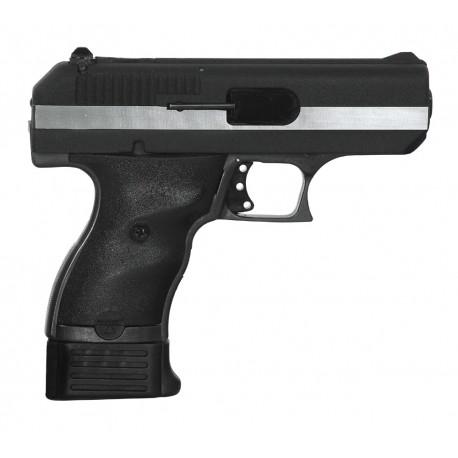 Hi-Point .380 Semi-Auto Pistol