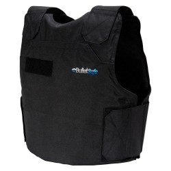 BulletSafe Vest Level IIIA (3A)