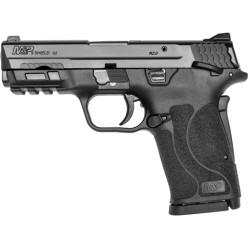 Smith & Wesson M&P 9 Shield EZ M2.0