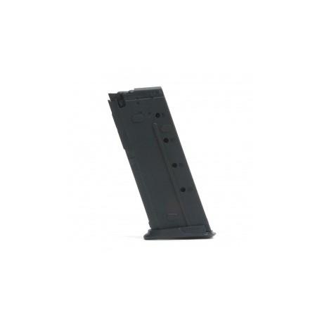 ProMag USG 5.7x28mm 10 rds.