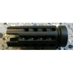 AR 57 Flash Hider