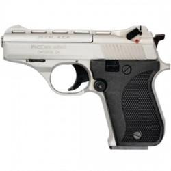 Phoenix Arms HP .25 Auto