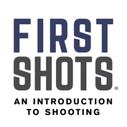 First Shots - New Shooters Welcome